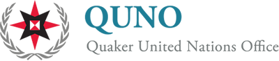 Quaker United Nations Office